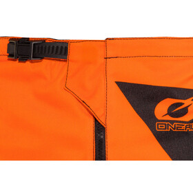 O'Neal Matrix Pants Ridewear Men orange
